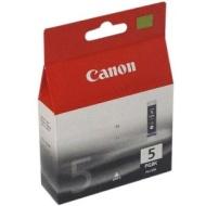 Canon PIXMA Pixma MP600R