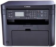 Canon I Sensys MF 212 W