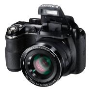 Fujifilm Finepix S4500 / S4530