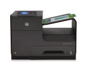 HP Officejet PRO X 451 DW