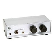 B-Tech BT928