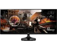 "LG 25UM58 Full HD 25"" IPS LED Monitor"