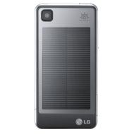 LG GD510 Pop / LG GD510 Cookie Pep / LG GD510 Twilight special edition