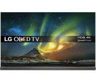 LG OLED77G6 Series