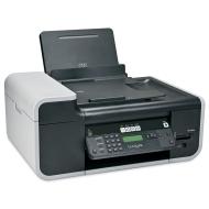 Lexmark X5650