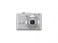 Panasonic DMC LS60