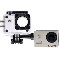 XBASE SJ4000 FULL HD Sports Camera