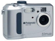Polaroid PDC 3150