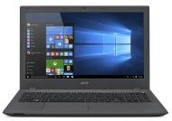 Acer Aspire E5-574