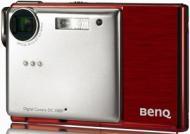 BenQ DC X800