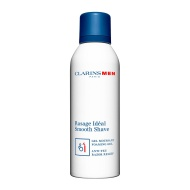 Clarins Smooth Shave Foaming Gel (150 ml)