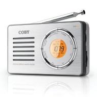 Coby CX-50