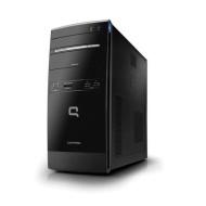 Compaq CQ5103 W1943S