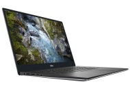 Dell Precision 5540 (15.6-inch, 2019) Series
