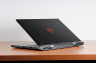Dell Inspiron G5 5590 (15.6-inch, 2019) Series