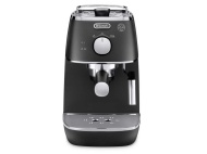DeLonghi Distinta ECI 341