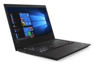 Lenovo ThinkPad E485 (14-Inch, 2018) Series