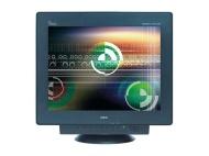"NEC MultiSync FP2141SB-BK 22"" CRT Monitor (Black)"