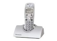 Panasonic KX-TCD410ES DECT Cordless Telephone