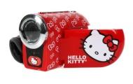 Sakar 31009 Hello Kitty Camcorder