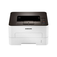 Samsung M2825DW 28PPM Mono Laser Printer
