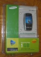 Samsung YP-T8