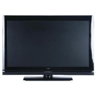 "Somertek 22"" LCD HD TV Television With Freeview & DVD"