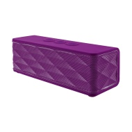 Trust Jukebar Wireless Speaker 19314 / 19315 / 19275
