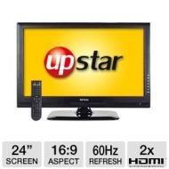 Upstar USA Inc. U01-2400