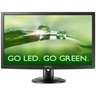 Viewsonic VG2732M-LED