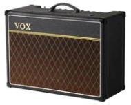 Vox [AC Custom Series] AC15C1