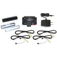 Xantech DL85K IR Receiver Kit