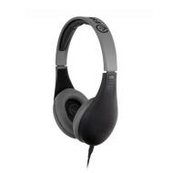 iFrogz Audio Coda
