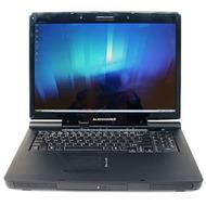 Alienware M9750