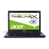Acer TravelMate TM8573t