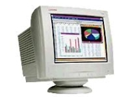 Compaq V710
