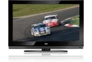 "Envision® L19W961 19"" LCD HDTV"