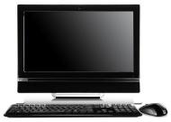Gateway One ZX6900