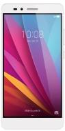 Huawei Honor 5X / X5 / GR5