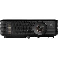 OPTOMA HD142X Long Throw Full HD Home Cinema Projector