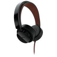 Philips SHL5200