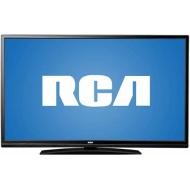 """RCA LED32G30RQ 32"""" 720p 60Hz Class LED HDTV"""