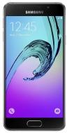Samsung Galaxy A3 (A310F, 2016)