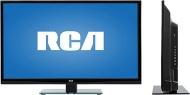 RCA LED32C45RQ