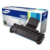 Samsung MLT-D1082