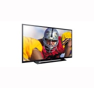 Sony KDL32R330B 32-Inch 1080p 60Hz LED TV (Black)