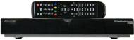 Xtrend ET 9200 HD Twin Linux Receiver (2x DVB-S2, 2x SCART, HDMI, eSATA, 2x USB 2.0)