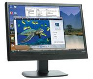 Iiyama B2403WS Series Monitors