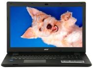 Acer Aspire ES (ES1-711 / ES1-711G)