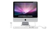 "Apple iMac 20"" 2.0 GHz / 2.4 GHz / 24"" 2.4 GHz / 2.8 GHz"